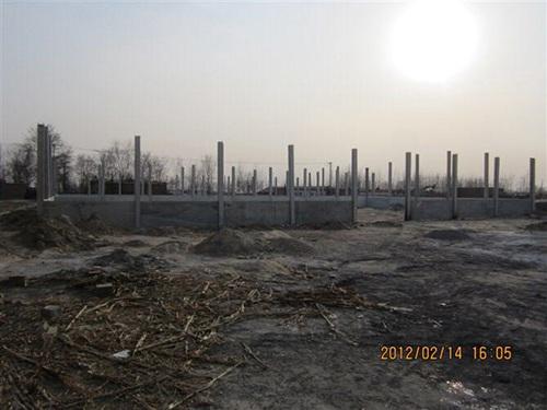 水泥保温板 (2)